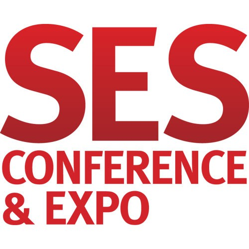 SES New York Conference