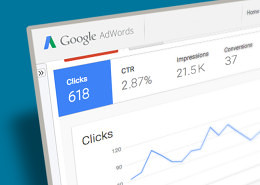 adwords-case-study