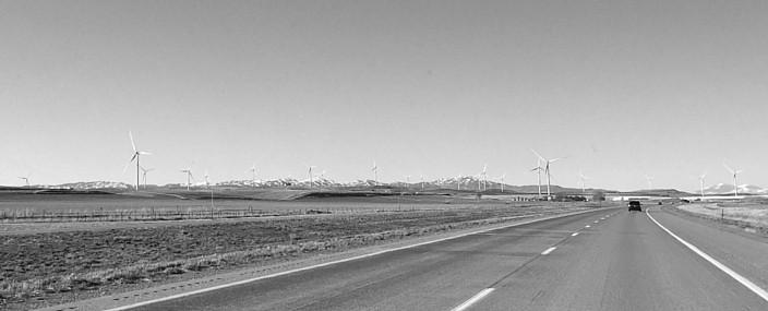 wind turbines katie goes west