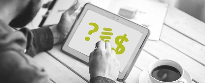 buyer-personas-create-engagement