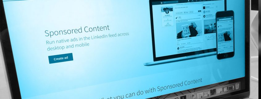 linkedin-sponsored-content-blog-post-image